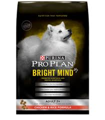 american eskimo dog food choosing the best dry dog food for senior dogs purina pro plan