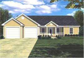 Popular Exterior House Colors 2017 72 Exterior House Colors Or Ranch Style Homes Homedecort