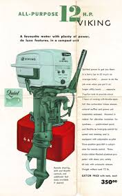 52 best vintage outboards images on pinterest motors vikings