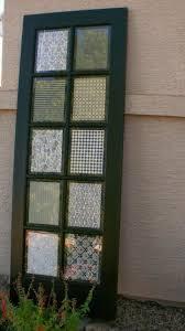 old glass doors 71 best old french doors images on pinterest old doors windows
