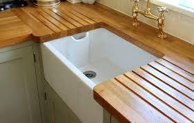 Bath Angel Bath Repairs In Pembrokeshire Carmarthenshire  Ceredigion - Belfast kitchen sinks