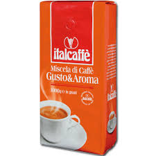 espresso coffee italcaffèshop italian espresso coffee beans ground coffee
