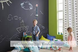 jungenzimmer wandgestaltung kinderzimmer wandgestaltung tipps im kinder räume magazin kinder
