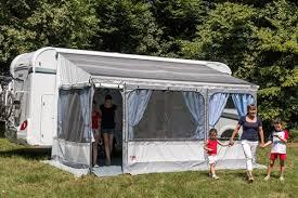 Fiamma Awning F45 Accessories Fiamma Zip Awning U0026 Enclosure For Campers Caravans U0026 Motorhomes