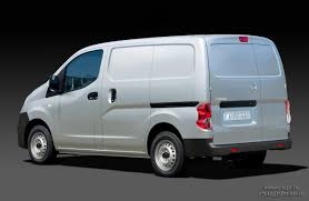 nissan nv200 office index of data images galleryes nissan nv200