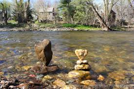 stone balance art archives river bliss