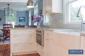 Cape Cod Bathroom Designs Longfellowdesignbuild 17 Jpg