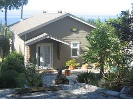 cottages for rent in bay area home design planning beautiful with