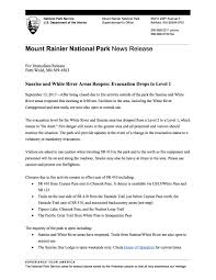 National Wildfire Activity by Pict20170813 162445 0 Jpeg