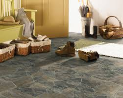flooring menards vinylooring tile linoleum home depot rugs how