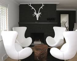 Sitting Chairs For Living Room Living Room Chairs Modern Surprising Living Room Chairs Modern Or