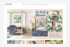 Home Decor Stores Like Urban Outfitters Home Goods 30 Best Online Furniture Shops Hiconsumption