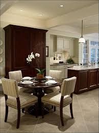 kitchen high dining table grey dining chairs breakfast table