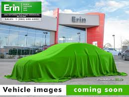 jeep renegade tent erin dodge chrysler jeep vehicles for sale in mississauga on l5l2m4