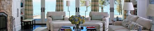 home interior ls ls design harbor springs michigan about ls design