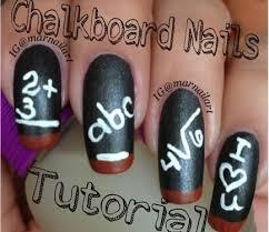 nice nail art how to nail tutorial step by step easy nail