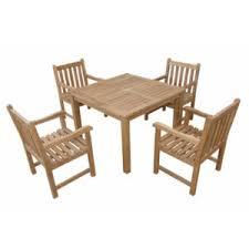 Teakwood Patio Furniture Teak Wood Patio Dining Sets Teak Wood Patio Chairs