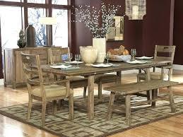 light oak dining room sets light oak dining room furniture traditional oak dining room