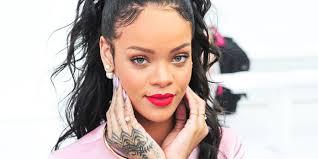 want a tattoo like those of rihanna u0027s check it out u2013 love to care