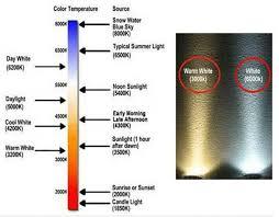Led Light Bulbs 2700k by Household Led Light Bulbs 101094669