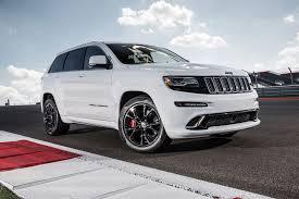 sema jeep grand cherokee chrysler trademarks u201ctrackhawk u201d name u2013 hellcat jeep grand cherokee