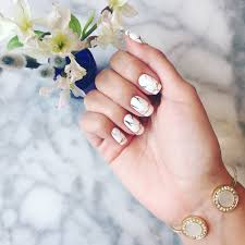 miami nail salon guide the fashion buffet