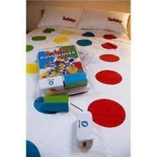 Duvet Sets Sale Best 25 Duvet Cover Sale Ideas On Pinterest White Bed Linens