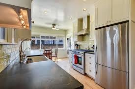 kitchen cabinet cost calculator kitchen cabinet cost calculator luxury choosing kitchen countertops