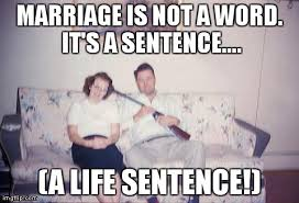 Funny Marriage Meme - 20 marriage memes that are totally spot on sayingimages com