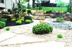 designs for small gardens garden landscape ideas design with