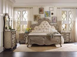 American Furniture Bedroom Sets by Young American Furniture A Premium Furniture Retailer In Western Pa