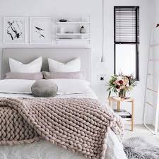 Best Modern Interior Design Images On Pinterest Scandinavian - Simple modern interior design