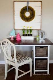 farmhouse desk free building plans this is a fun and easy build