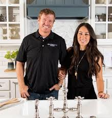 chip and joanna gaines net worth and salary estimates