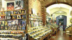 Basement Discs Melbourne - shopping secrets lenko melbourne victoria australia clothes