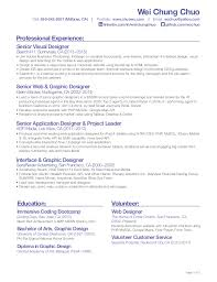 Tableau Resume Samples by Splendid Design Front End Developer Resume 15 Developer Resume