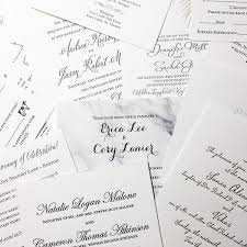 wedding invitations groupon groupon wedding invitations free printable invitation design