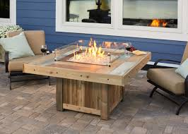 best 25 fire pit table ideas on pinterest diy grill outdoor