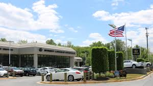lexus parts catalog uk learn why sheehy is the top luxury car dealer in annapolis md
