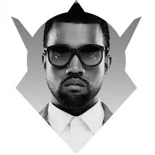 All Of The Lights Kanye West Kanye West All Of The Lights Prince Fox X Hotel Garuda Cover