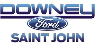 ford logo png downey ford saint john saint john nb read consumer reviews