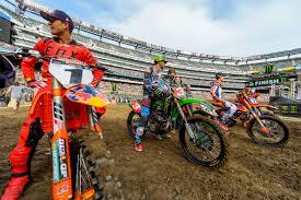 live ama motocross streaming las vegas sx u2013 live mxlarge