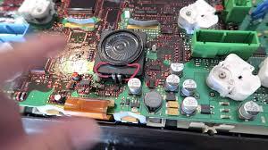volvo semi truck dealer locator volvo truck vnl low air warning speaker repair fix diy youtube