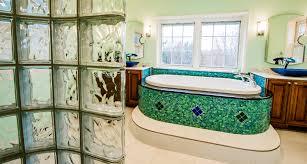 master bathroom remodeling portfolio razzano homes u0026 remodelers