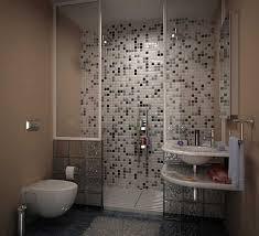 bathroom ideas and designs 20 beautiful ceramic shower design ideas