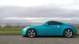 matte wrapped cars matte teal vinyl car wraps pinterest car wrap and cars