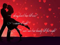 Valentine Day Quote Best Love Proposal Valentine U0027s Day Quotes 2017