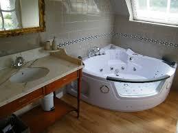 chambre baignoire balneo chambre d hote chateau de damigny chambre d hote calvados 14