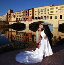 cheap wedding packages cheap las vegas weddings