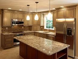 kitchens designs ideas kitchen design 12 kitchen countertop materials2 kitchen